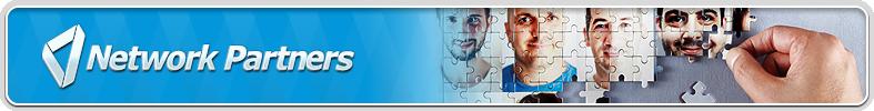 Trinito Network Partners
